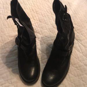 Women's Frye Veronica Slouch Boot